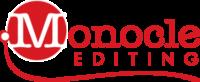 Monocle Editing