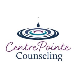 CentrePointe Counseling